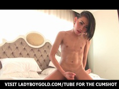 Ladyboy many itty bitty titties bareback movies at kilotop.com