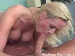 Milf sucking in a 69 and sitting on that dick videos