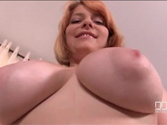 Big boobs with beautiful puffy nipples look so sexy videos