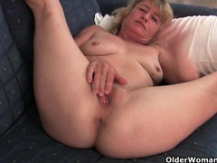 British mums best kept secret movies at find-best-lingerie.com