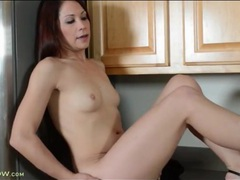 Those pantie are stunning on milf katt lowden videos
