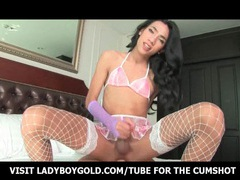 Ladyboy peach 19 yo braces doll bareback movies at kilotop.com