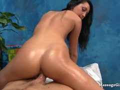 Wet pussy of a skinny girl milks dick on top movies at sgirls.net