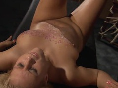 Master punishes his sub girl and she suffers for him movies at adipics.com