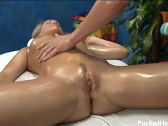 Mia malkova rubbed and fucked by her masseur movies at find-best-hardcore.com