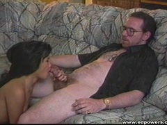 Asian cunt munched and fucked by a white dude tubes at korean.sgirls.net