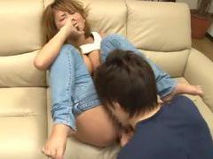 Smoking hot japanese girl sex videos