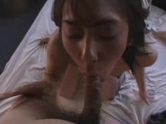 Pov sex with young japanese slut videos
