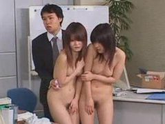 He freezes time and fucks the japanese girls tubes at lingerie-mania.com