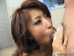 Rough fingering for the girl with the hairy pussy videos