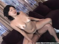 Cute curvy asian with shaved hole boned tubes at korean.sgirls.net