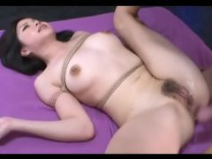 Creampie tag teamed hairy asian tubes at find-best-asian.com