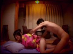 The sex with the asian couple is hot stuff tubes at korean.sgirls.net