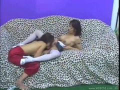 Sexy asians fingering like crazy to get off tubes at chinese.sgirls.net