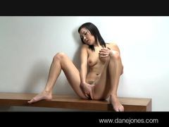 Danejones beautiful asian young girl orgasms tubes at asian.sgirls.net