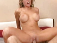 She's a naughty babe with a wicked hot body videos