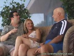Mrs. boroda anal cumshot movies at kilosex.com