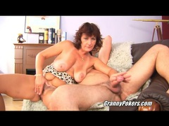 Hairy mature pussy suck and fuck video movies at sgirls.net
