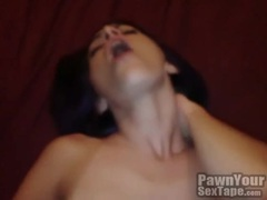 Beautiful layla rides her man in fuck video movies at sgirls.net