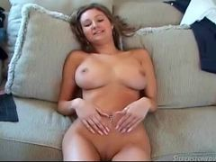Fat dude fucks a young and sexy amy reid movies at find-best-panties.com