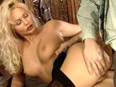 Sylvia saint hot sex and cumshot movies at find-best-hardcore.com
