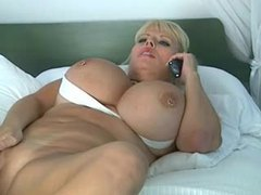 Kimberly kupps huge fake tits slut fucked movies at dailyadult.info