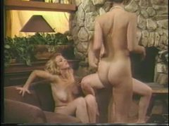 Retro lesbian trio eats the pussy movies at find-best-panties.com