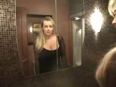 Elegant milf sucks cock then gets pussy eaten movies at sgirls.net