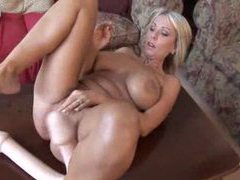 Cock hungry milf fucks her massive toys videos
