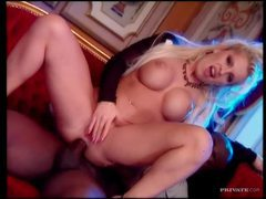 Glamorous sluts orgy in the high class video movies at find-best-ass.com