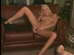 Beautiful ladies around the room masturbate movies at kilogirls.com