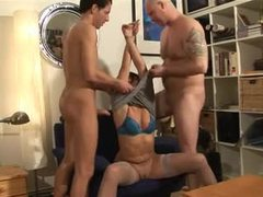 Shafts fuck a dirty girl in a short dress videos