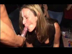 Muscular guy gives granny a hot banging movies at lingerie-mania.com