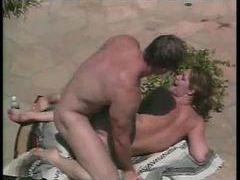 Big cock fucks the small titty slut real deep movies at lingerie-mania.com