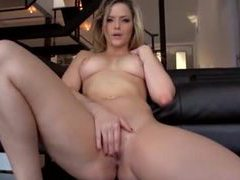 Big ass alexis texas fucked in the cunt videos
