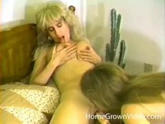Retro milf eaten out by a young lady movies at find-best-hardcore.com