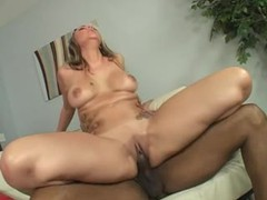 Big ass pornstar delilah strong fucked by bbc movies at find-best-ass.com