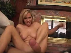 Close up with a pov milf fuck movies at kilopics.net