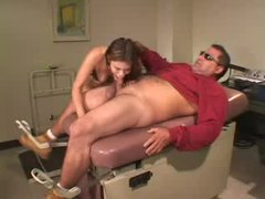 Gia paloma blows and swallows lots of guys movies at find-best-ass.com