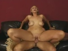 Man fucks her wet pussy fiercely videos