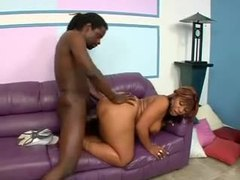 Huge ass black slut in panties nailed movies at kilopics.net