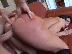 Rough sex and face fucking for gagging movies at relaxxx.net