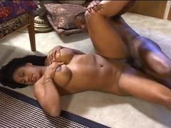 Best view of black missionary style movies at kilosex.com