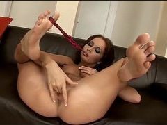 Foot show and hot fingering movies at kilopills.com