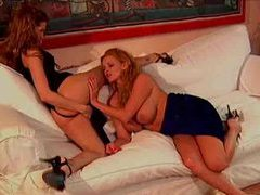 Lesbians are hot and licking wonderfully movies at find-best-lesbians.com