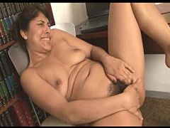 Super juicy pussy on latina milf movies at dailyadult.info