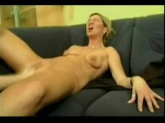 Shaved german pussy fisted deep movies at kilogirls.com