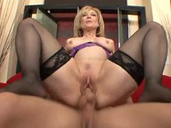 Naughty nina hartley hardcore sex movies at find-best-tits.com