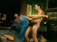 Vintage italian porn movie at full length tubes