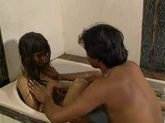 An all indian porn movie tubes